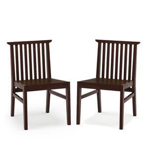 Angus Dining Chairs Set Of 2 Urban Ladder