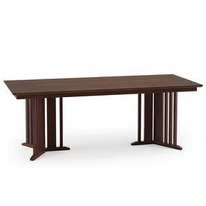 Angus dining table 00 lp