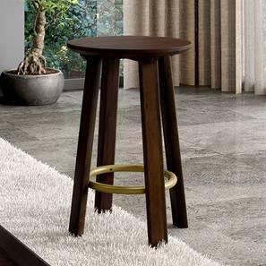 Orbis stool 00 lp