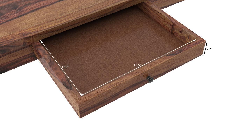 Arabia kerry xl 6 seater storage dining table set tk bo 10