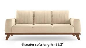 Granada Sofa (Birch Beige)