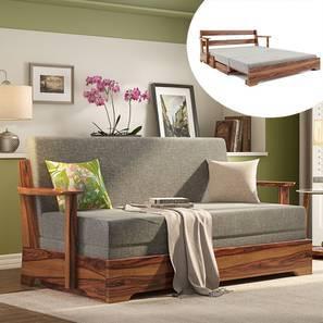 Bedroom Furniture: Buy Bedroom Furniture Online | Up to 50 ...