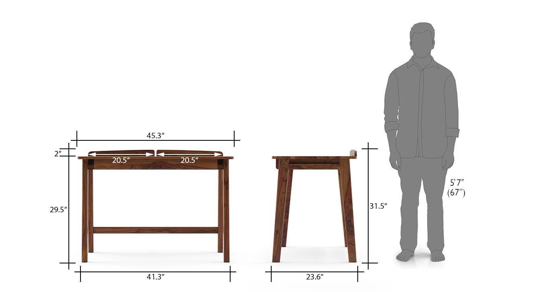 Larsson study table tk 05