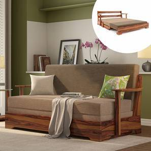 Sofa Cum Bed Designs Find The Perfect Sofa Bed Urban Ladder