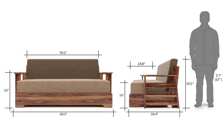 Mahim sofa cum bed br 10