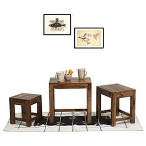 Nested Tables Check 10 Amazing Designs Amp Buy Online