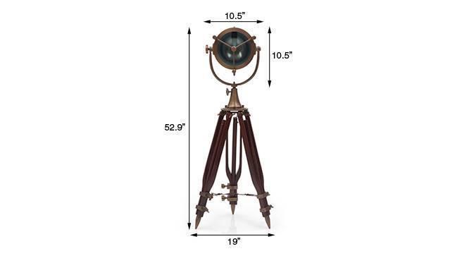 Missouri tripod floor lamp 11 img 0298 dm
