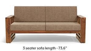 Parsons Teak Sofa Sets Check 6 Amazing Designs Buy Online Urban Ladder