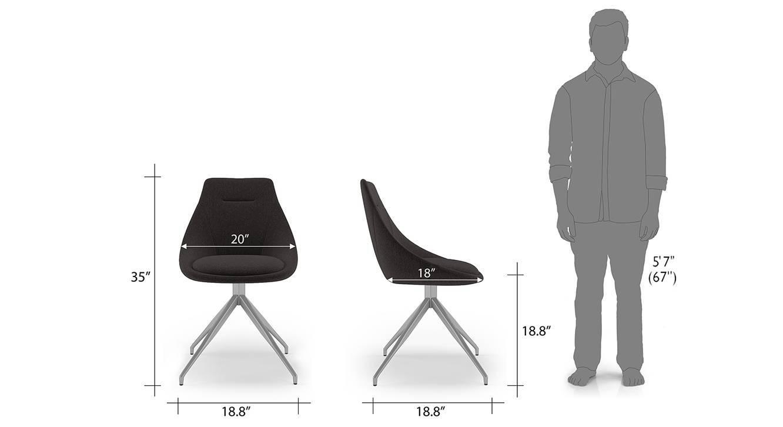 Doris dg chair 05
