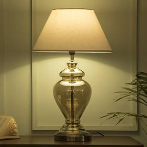Table Lamps And Lighting Online Buy Table Lamps Online In India