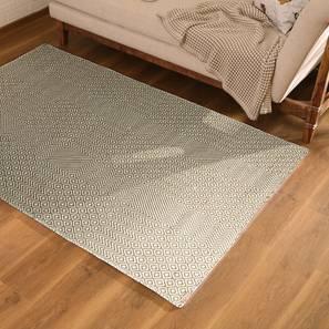 "Tiago Carpet (36"" x 60"" Carpet Size) by Urban Ladder"