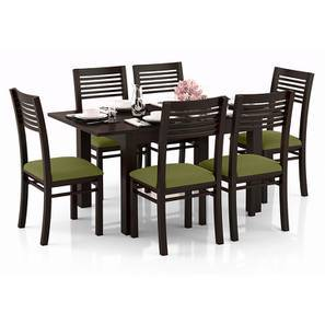 All Folding Dining Table Sets Check 79 Amazing Designs Buy Online