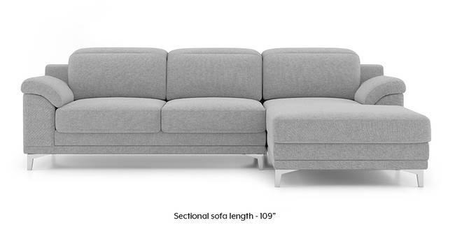 L Shape Sofa Design With Price