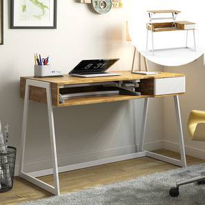 Herman study table lp