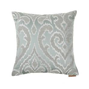"""Brockwell Cushion Covers (Set of 2) (16"""" X 16"""" Cushion Size, Multi Colour) by Urban Ladder"""