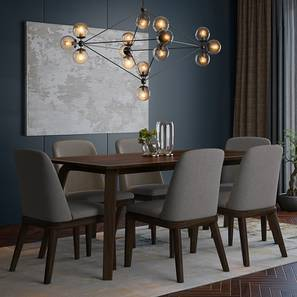 All 6 Seater Dining Table Sets Check 170 Amazing Designs