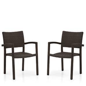 Danum patio armchairs set of 2 00 img 0259 img 0261