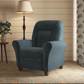 Living Room Furniture Designs Check Interior Design Ideas Urban