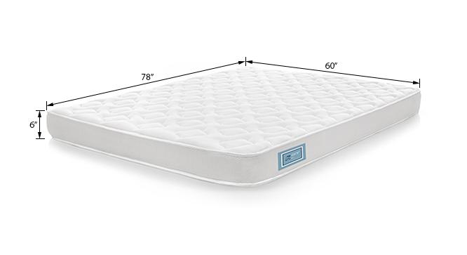 Aer mattress queen 6