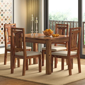 3349240eb16 Dining Table Sets  Buy Dining Tables Sets Online in India - Urban Ladder