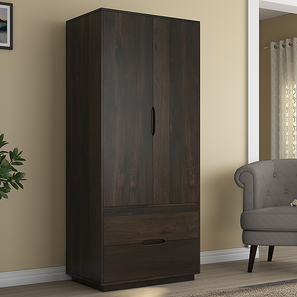Wardrobe Designs Online Check Bedroom Wardrobes Design
