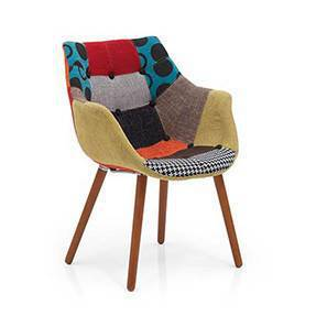 Reden lounge chair patchwork 00 img 0030 1 lp
