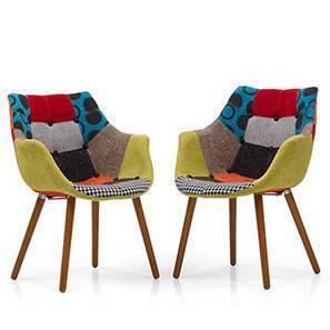 reden lounge chairs set urban ladder