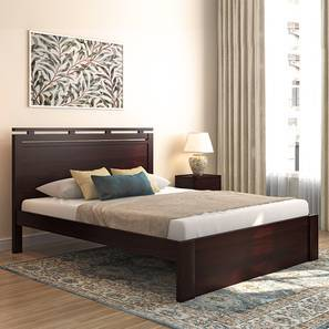 Groovy 250 Bed Design Options Buy 2019 Modern Bed Designs Upto Beutiful Home Inspiration Ommitmahrainfo