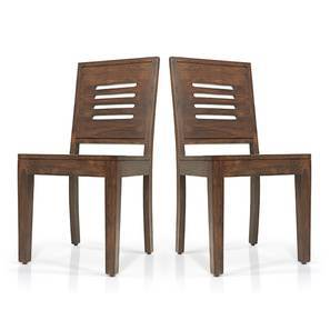 Dining Chairs Buy Dining Chairs Online At Best Prices In India Urban Ladder