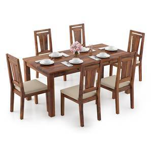 6 Seater Dining Table Sets Six, Dining Room Sets For 6