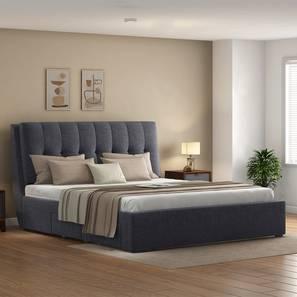 Bedroom Furniture Upto 15 Off On Bedroom Furniture Sets Online Urban Ladder