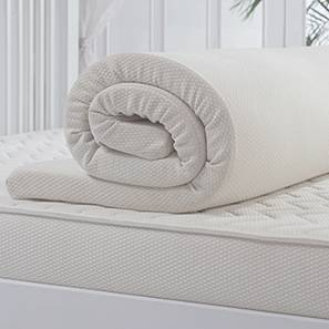 Manteau cocoon mattress topper 00 img4301 lp
