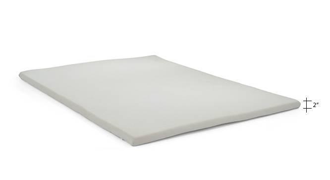 Manteau cocoon mattress topper 12 l