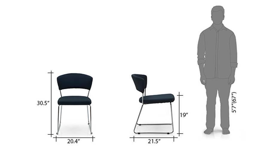Simmons blue chairs bundle i img 0103 dm