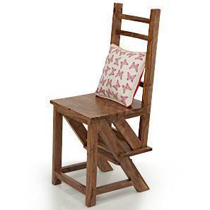 Attica transforming ladder chair teak finish img 6790 as smart object 1 square
