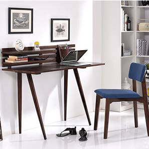 Study Table Designs Buy Folding Study Tables Online Urban Ladder