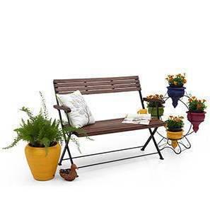 Benches Buy Wooden Benches Bench Designs Online Urban Ladder