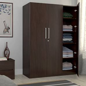 Domenico 3 door wardrobe do 10 10 lp