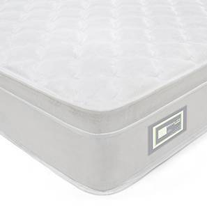 Dreamlite comfort mattress queen 00 lp