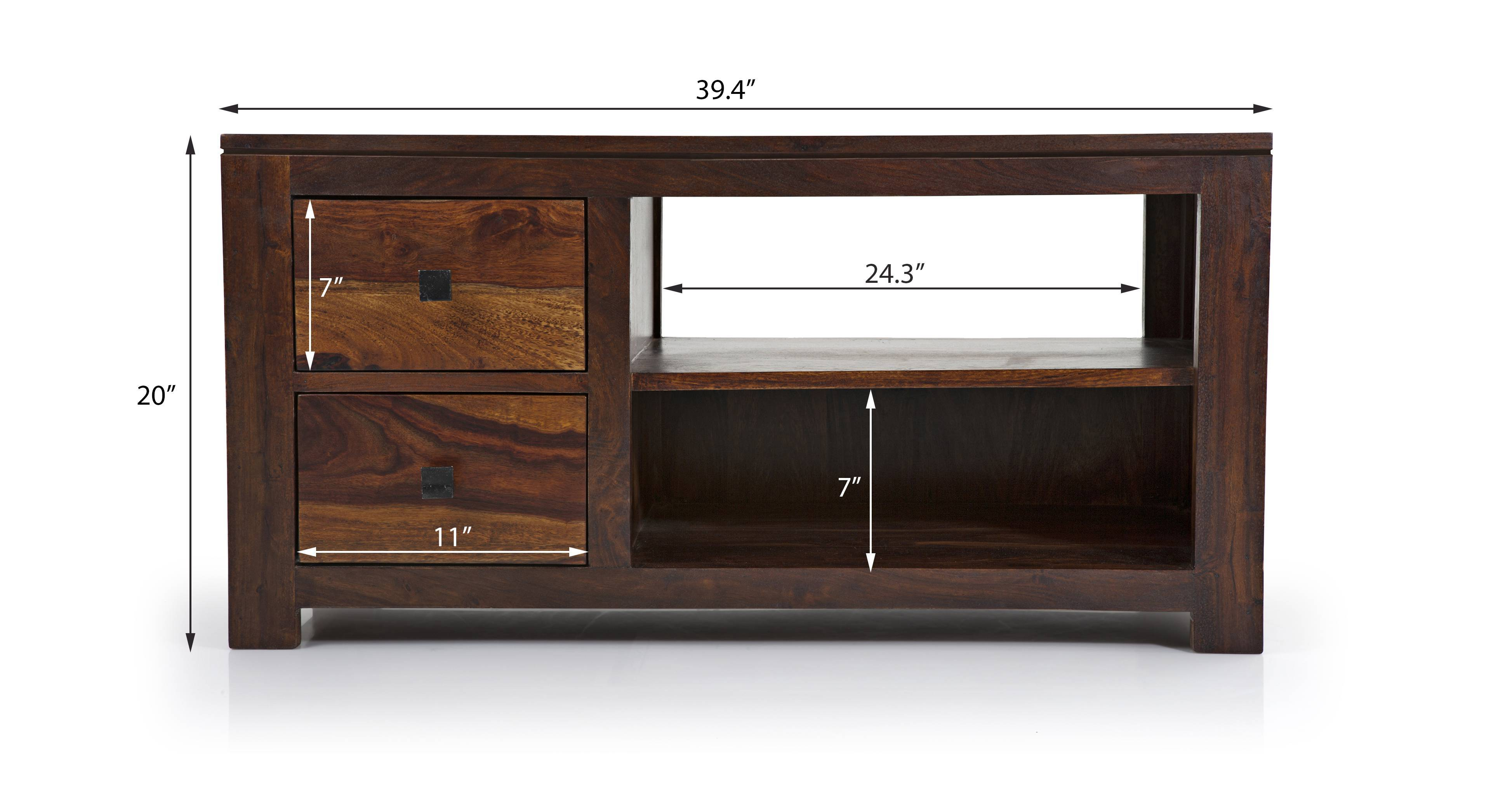 Striado tv unit %28teak finish%29 04