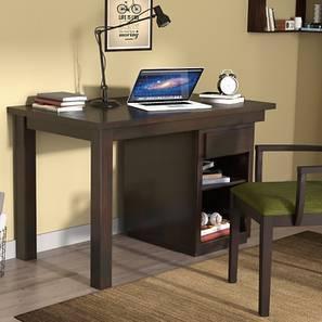 Bradbury compact desk mahogany 00 lp
