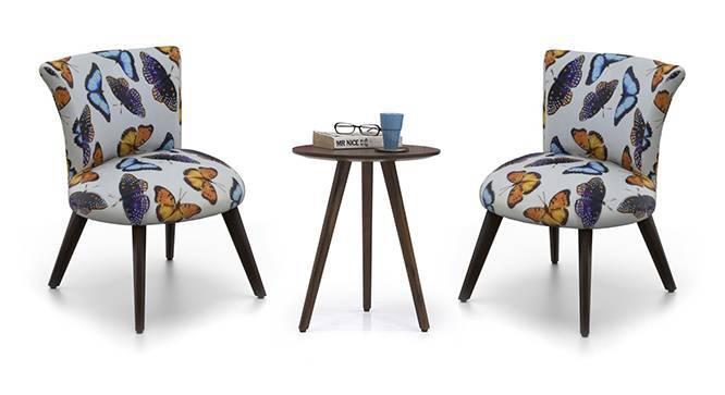 Robbins Lounge Set (Flutter) by Urban Ladder