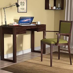 Austen Study Table Sets Check 7 Amazing Designs Buy Online