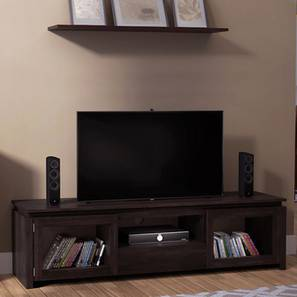 Tv Unit Stand Cabinet Designs Units Stands Cabinets