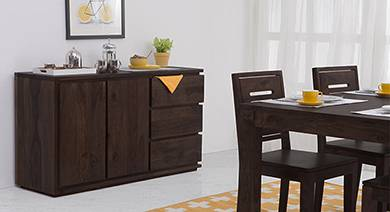 new concept c6d47 9e455 Living Room Storage: Buy Living Room Storage Online | Up to ...