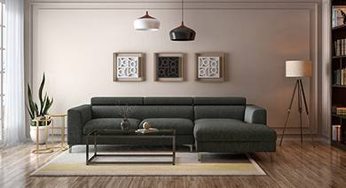 Sofa Set @ Upto 50% OFF: Buy Best Price Sofa Set Designs ...