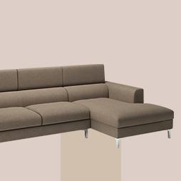 Sofa Set: Buy Sofa Sets Online At Best Prices [2020 Sofa Set Designs] - Urban Ladder