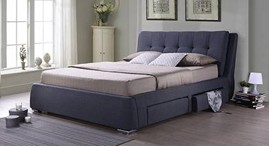 Bestsellers bed room
