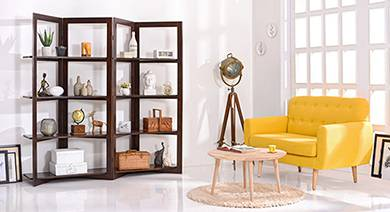 Living Room Storage Furniture | Living Room Storage Furniture Buy Living Room Storage Furniture