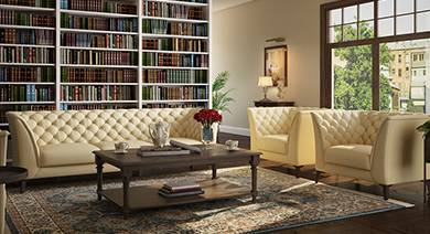 Brilliant Sofa Set Buy Sofa Sets Online At The Best Prices Latest Gmtry Best Dining Table And Chair Ideas Images Gmtryco